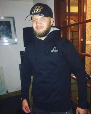 kryjer clothing 1