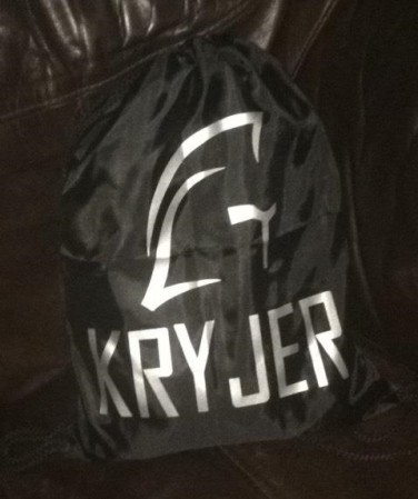 kryjer clothing 3 - cropped