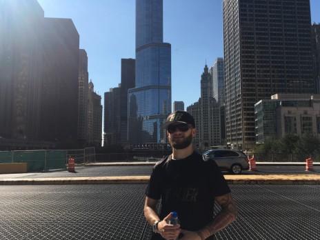 photo 9 - 11 sept