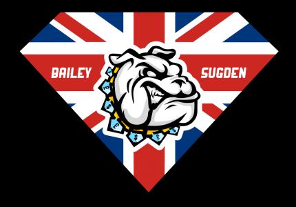 Bailey Sugden
