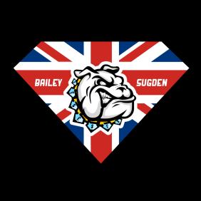 thumbnail_Biley Sugden Logo - General